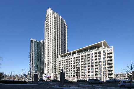 628 fleet st west harbour city condos castles for 123 william street 3rd floor